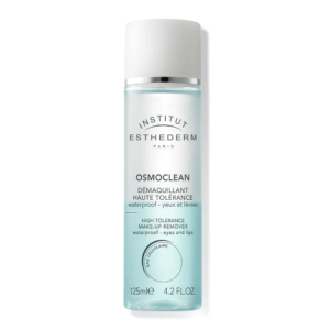 Esthederm - Osmoclean - Demaquillant Haute Tolerance 125ml