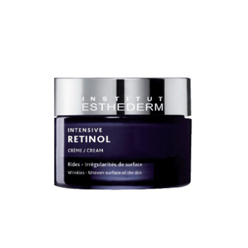 Esthederm - Intensive - Retinol Creme 50ml