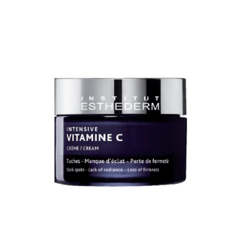 Esthederm - Intensive - Vitamine C Creme 50ml