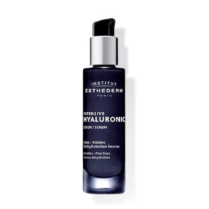 Esthederm - Intensive - Hyaluronic Serum 30ml