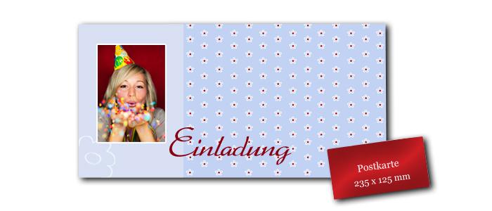 Einladungskarten selbst gestalten  mymomentsdeblog