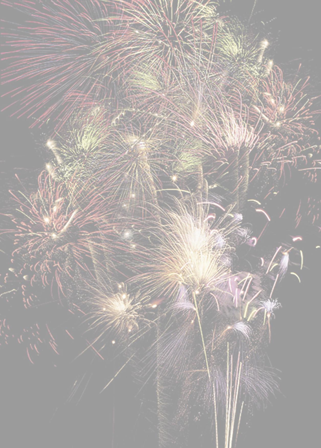 Fotobuch Hintergrundbilder fr Geburtstag und Feiern aller Art