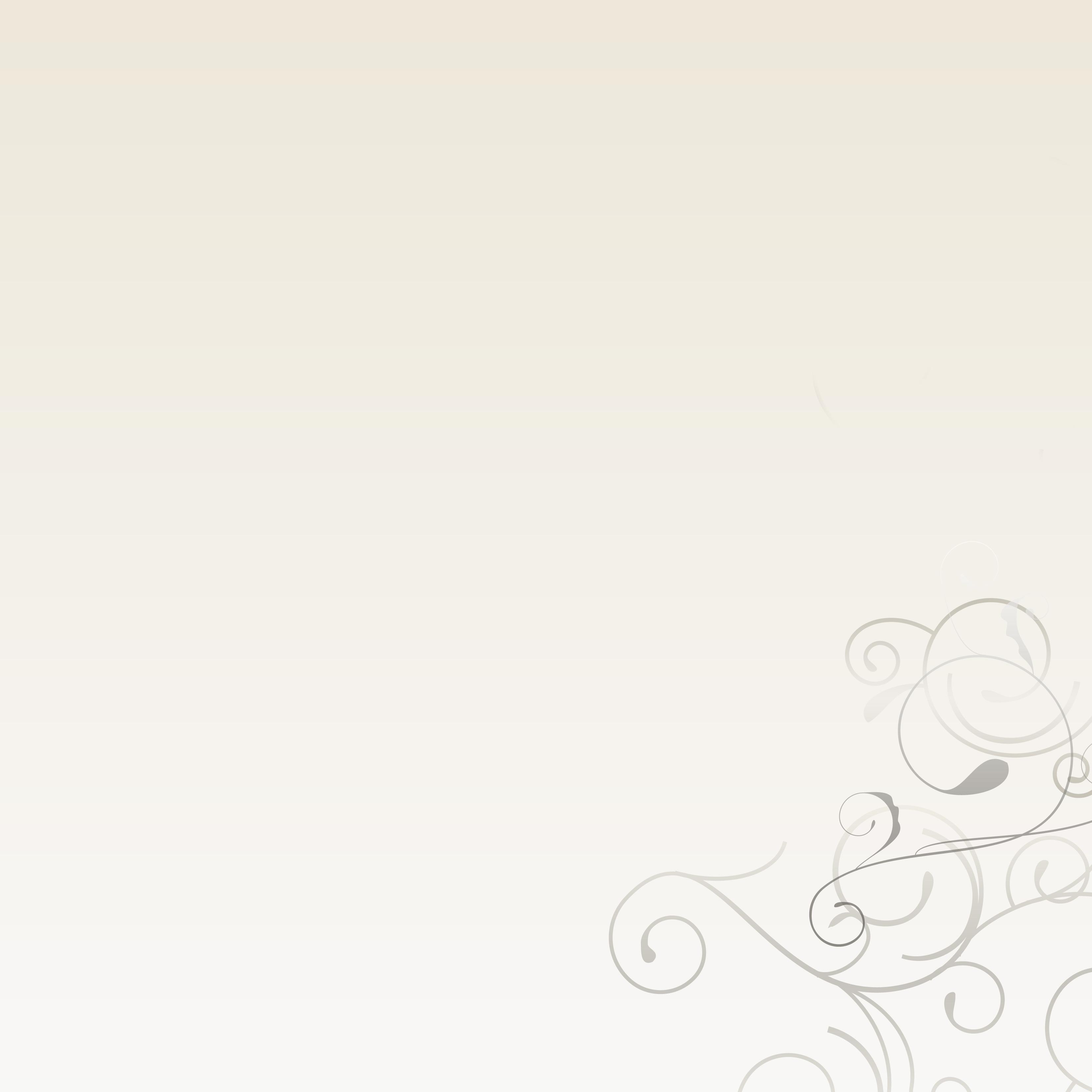 Hintergrundbilder Hochzeit Kostenlos Fr Ihre Karten und