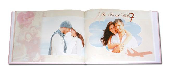 Hochzeit Fotobuch Tipps