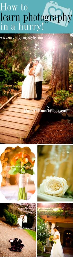 weddingphotographyhowto0056