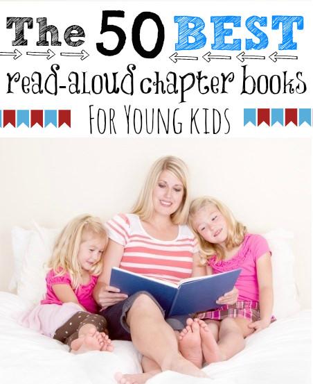 50bookstoreadaloud