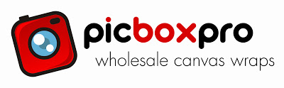 picboxpro_logo
