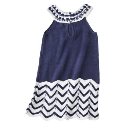 If you are still looking for the perfect Easter dress for you and/or your kiddos, Target has you covered! Through March 25th, head to your local Target store or online at conbihaulase.cf where you can score Buy 1 Get 1 50% off sale on Women's Dresses, Women's Handbags, Wallets & Jewelry and Girl's dresses and accessories!
