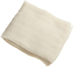 amazon cheesecloth