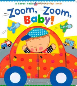 board books zoom