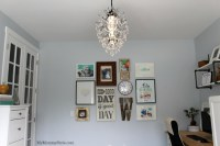 A family office and Guest Room in One! - My Mommy Style
