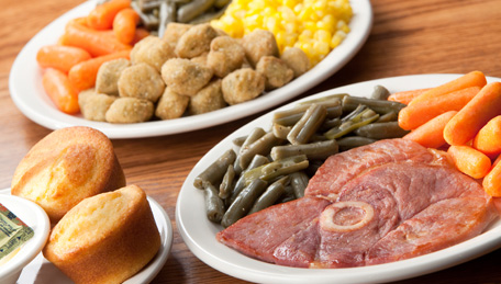CB-main-country-dinner-plate