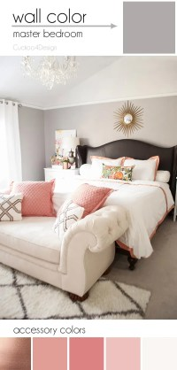 20 beautiful guest bedroom ideas - My Mommy Style