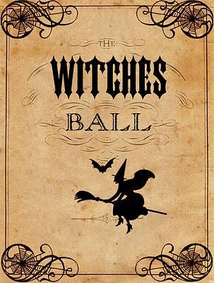 witchesballvintageimagegraphicsfairy5sm