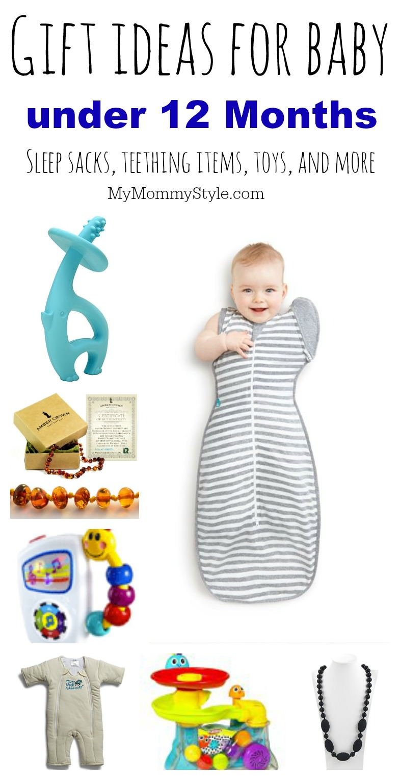 baby gift guide, baby gifts