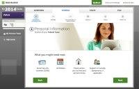 Basic Tax Preparation Software Hr Block   Autos Post