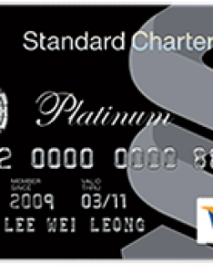 Standard chartered emirates platium card also credit cards compare  apply for best online rh mymoneykarma