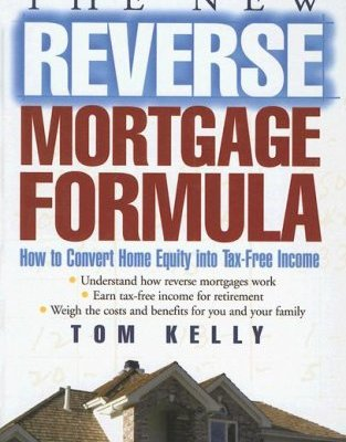 `How to Reverse Mortgage