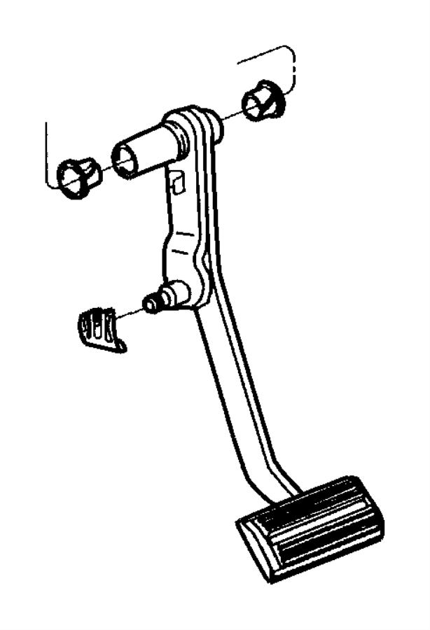 Chrysler Voyager Oem Parts Diagram. Chrysler. Auto Wiring