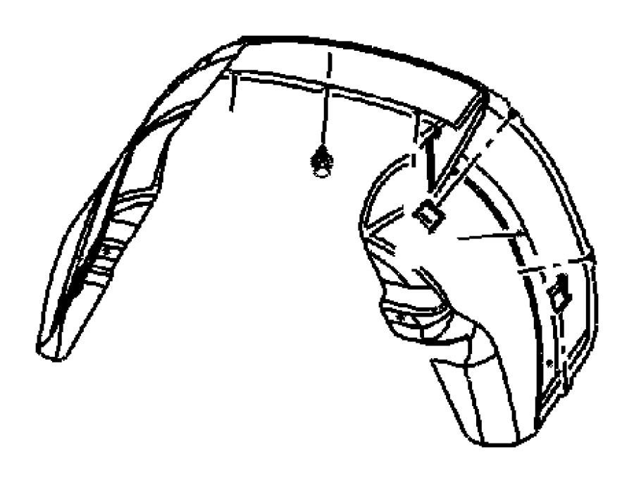2010 Dodge Ram Power Window Wiring Diagram