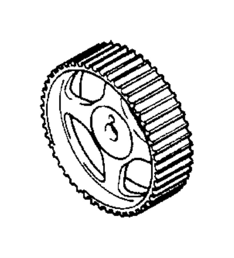 1996 dodge avenger engine diagram - wiring diagrams - 2011 avenger wiring  diagram
