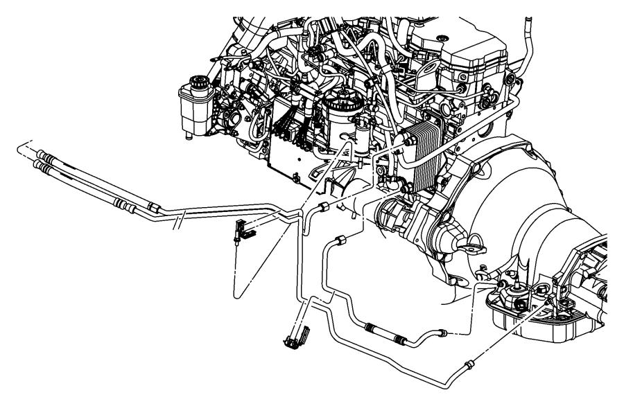 dodge ram 2500 parts diagram toyota camry interior