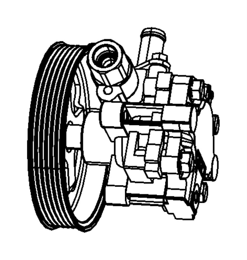 Fuse Box Diagram For 2007 Nissan Altima