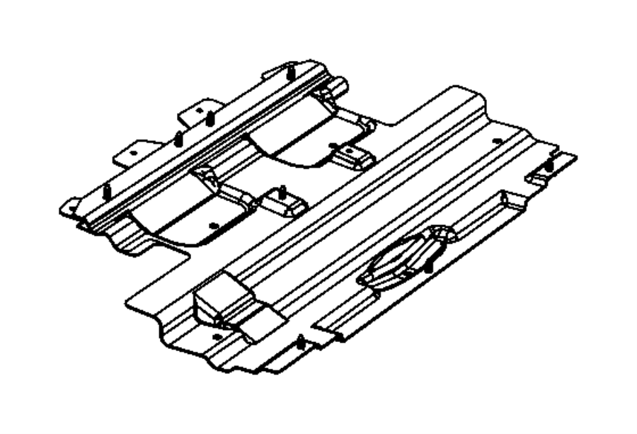 Diagram Ford Mustang Engine Partment Fuse Box Diagram Lincoln Town Car