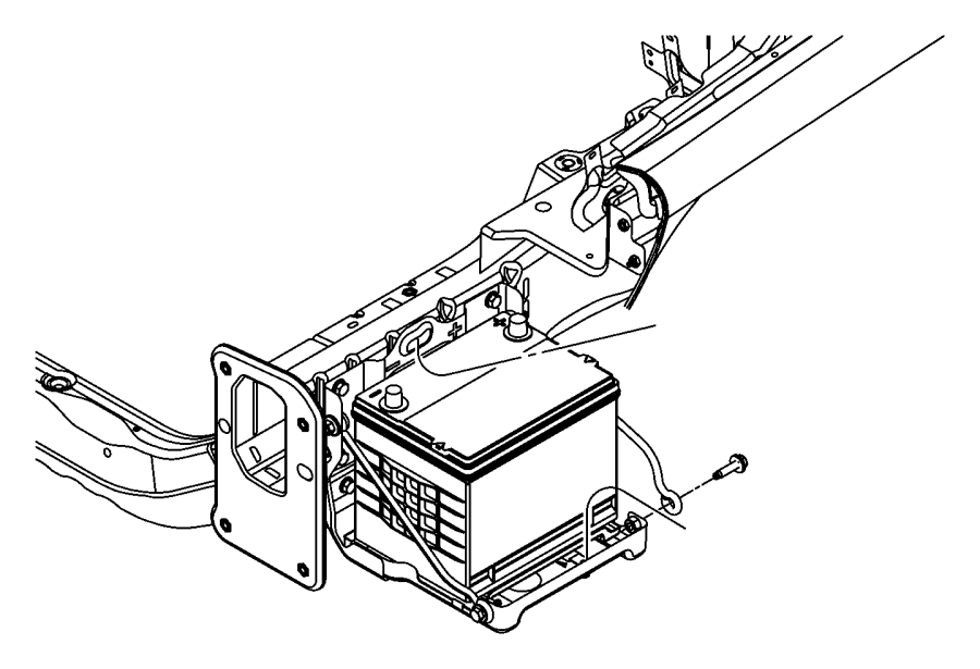 Ford F 150 Tailgate Lock Parts Diagram. Ford. Auto Wiring
