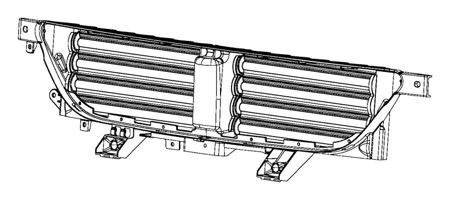 2013 Dodge Dart Wiring Diagram