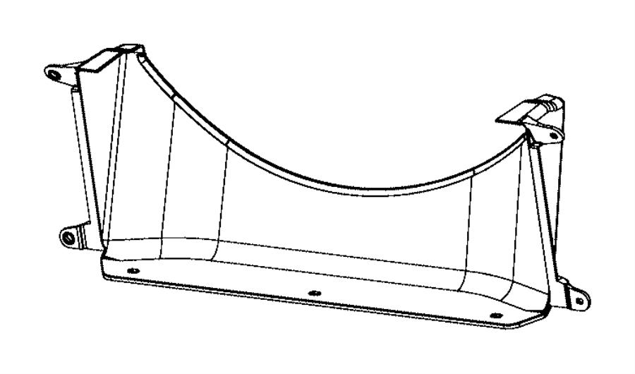 Https Post 2016 Hyundai Veloster Bimos Led Bargraph Driver Circuit Diagram Tradeoficcom I2293411 5