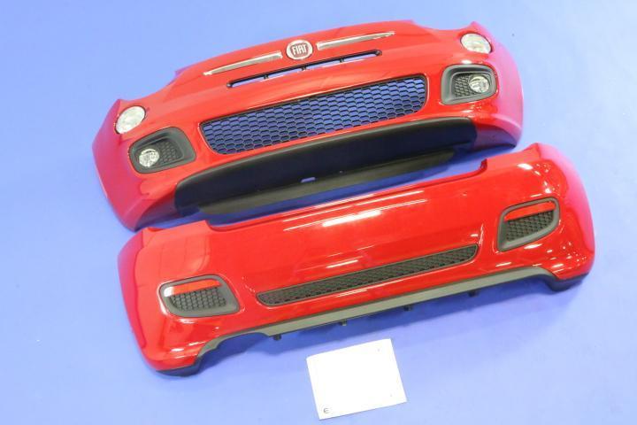 Fiat 500 Fog Light Wiring Diagram On 12 Fiat 500 Wiring Diagram