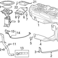 2001 Ford Taurus Stereo Wiring Diagram Dolphin Gauges Vapor Canister Sensor Location Diagrams For 1973 Chevy Caprice ~ Elsavadorla