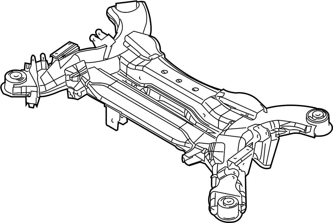 2004 chrysler pacifica 3.5 engine diagram