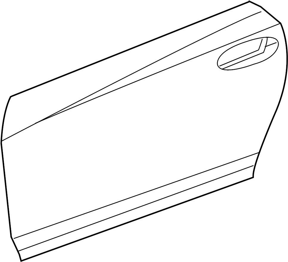 Ford Fairlane Parts Diagrams Online. Ford. Auto Wiring Diagram