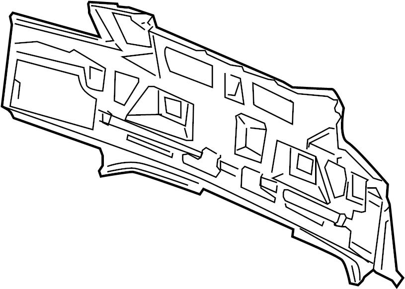 Chrysler Centura Wiring Diagram Diagrams. Chrysler. Auto