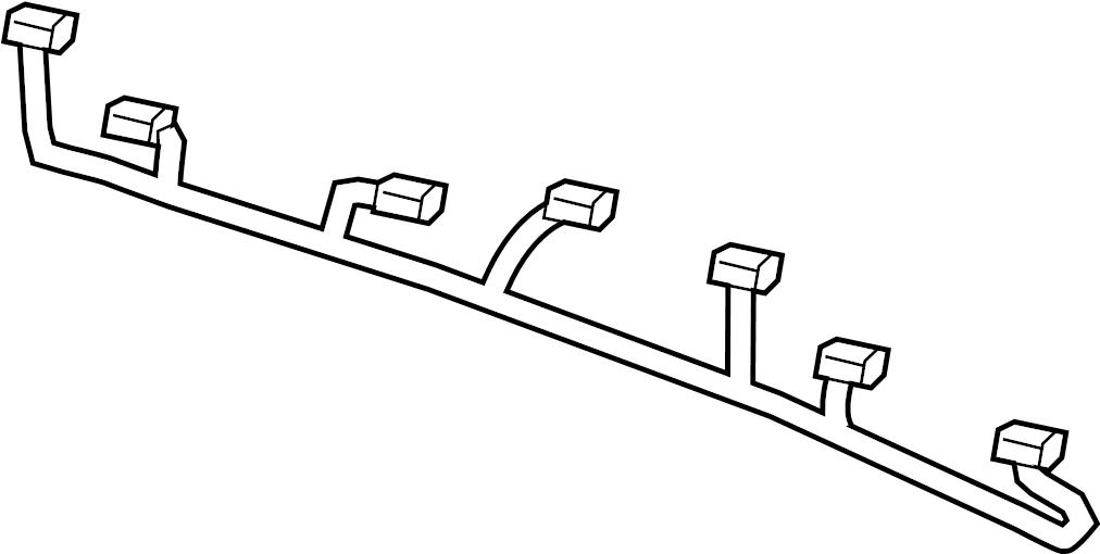 2014 Chrysler 300 Front Bumper Diagram Html