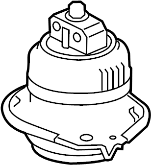 5 7 Hemi Engine 2006 Chrysler 300c Diagram