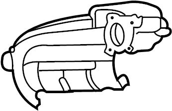 Pt Cruiser Alternator Replacement Diagram PT Cruiser Motor