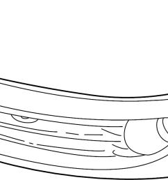 1998 dodge intrepid body parts diagrams imageresizertool com dodge intrepid vacuum diagram 2001 dodge intrepid parts diagram [ 1455 x 656 Pixel ]