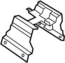 2013 Dodge Dart Parts Diagram Hyundai Elantra 2013 Parts