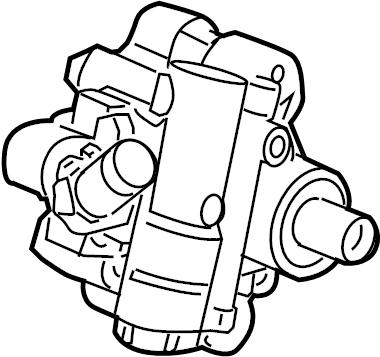 Ac Ps Diagram Dodge Diagram Wiring Diagram ~ Odicis