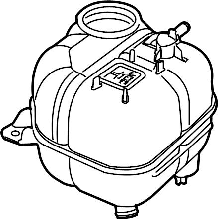 2006 Chrysler Pacifica 3 5l Engine Diagram