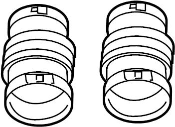 Srt 4 Engine Diagram On Motor Srt 4 Fuse Box Wiring