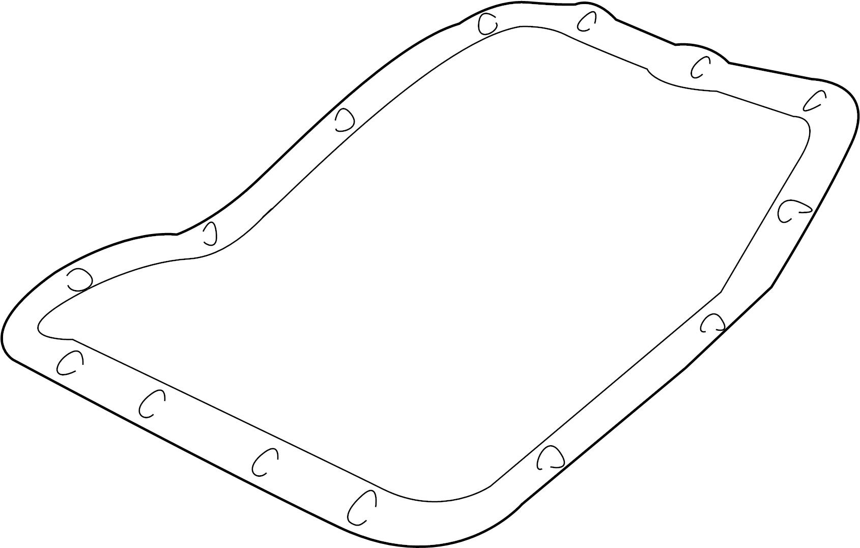 Dodge Transmission Overdrive Solenoid Diagram