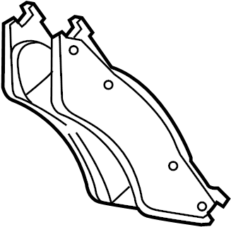 Dodge Front Caliper Diagram Dodge Fuel Pump Diagram Wiring