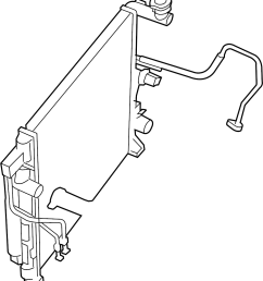 07 dodge ram 3500 belt diagram manual of wiring diagram u2022 1997 dodge ram 3500 2007 dodge ram 3500 belt diagram [ 995 x 1123 Pixel ]