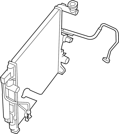 small resolution of 07 dodge ram 3500 belt diagram manual of wiring diagram u2022 1997 dodge ram 3500 2007 dodge ram 3500 belt diagram