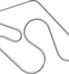 2015 ram 3500 belt serpentine serpentine belt 2015 dodge 2500 belt diagram 2015 dodge 2500 6 7 [ 1277 x 1051 Pixel ]