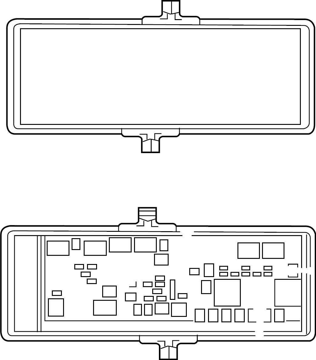 2016 dodge journey wiring diagram emc data 2013 fuse box